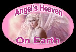 Angels_heaven_on_earth_logo